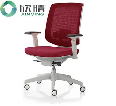 职员椅-23
