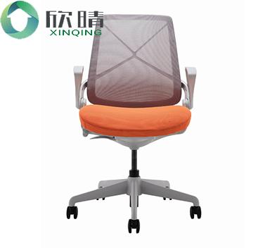 职员椅-24
