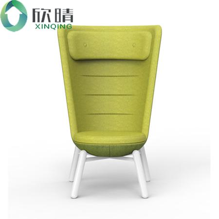 休闲椅-22