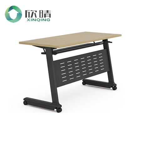 培训桌-12