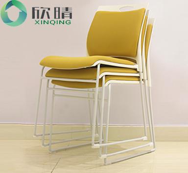 会议椅-22