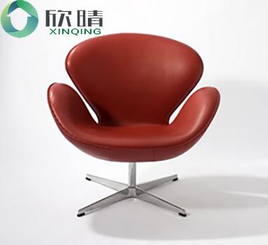 休闲椅-23