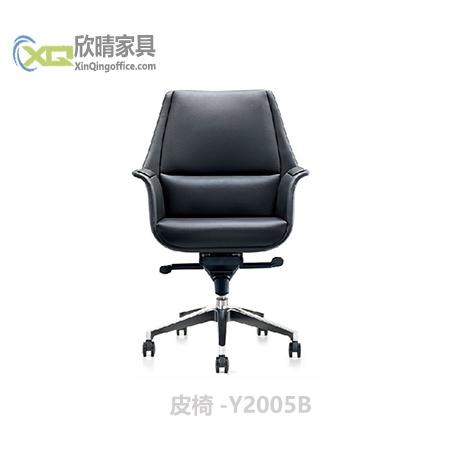 皮椅-Y2005B