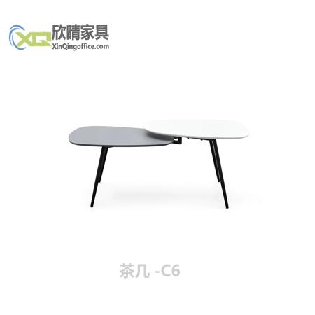 茶几-C6