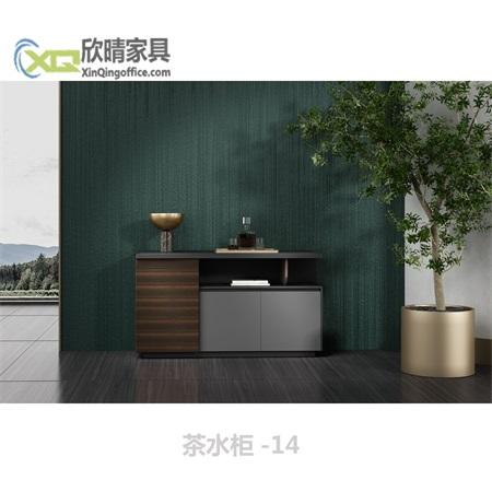 茶水柜-14