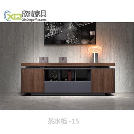 茶水柜-15