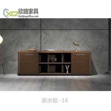 茶水柜-16