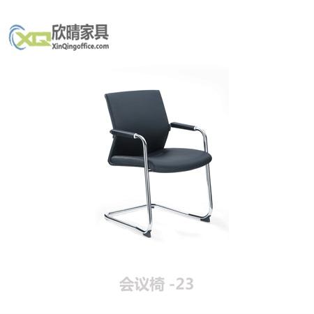 会议椅-23