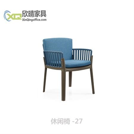 休闲椅-27