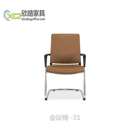 会议椅-31