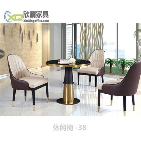 休闲椅-38