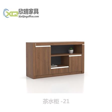 茶水柜-21