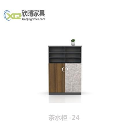 茶水柜-24