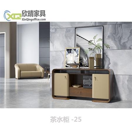 茶水柜-25