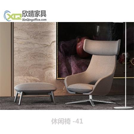 休闲椅-41
